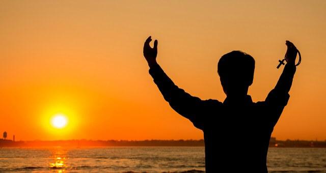the last days, the truth, Gospel