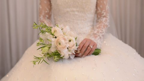 The Fourth Juncture: Marriage