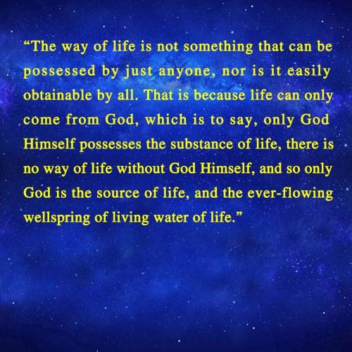 Christ, the truth, Holy Spirit