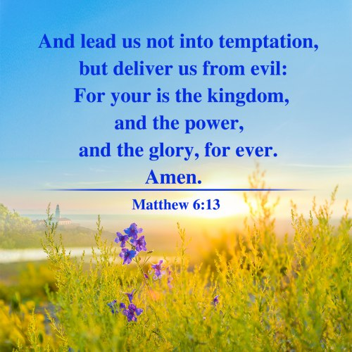 the Kingdom, bible, Gospel