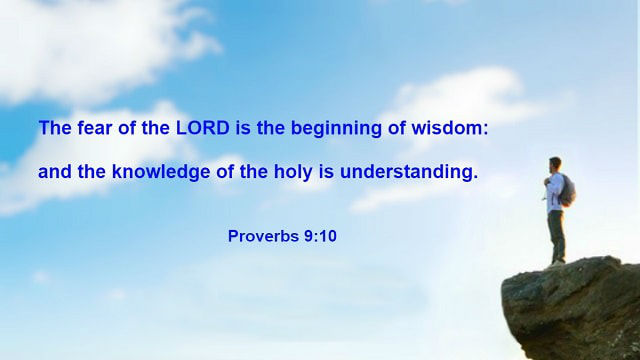 Bible-Verses-About-Wisdom