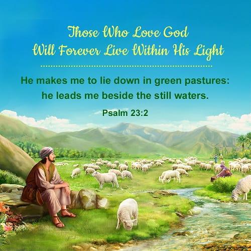 Psalm23-2