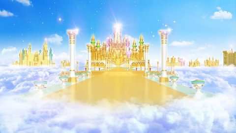What Kinds of People Can Enter Heavenly Kingdom?