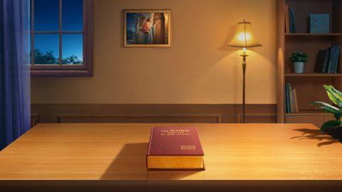 What Is the Gospel? How Can We Gain the Eternal Gospel?