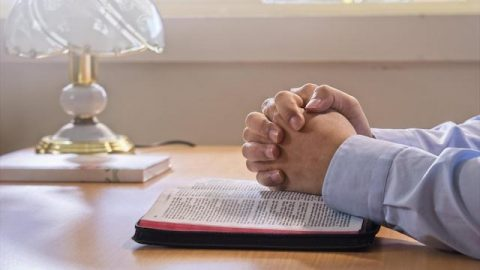 3 Keys to Prepare to Welcome the Coming of the Lord