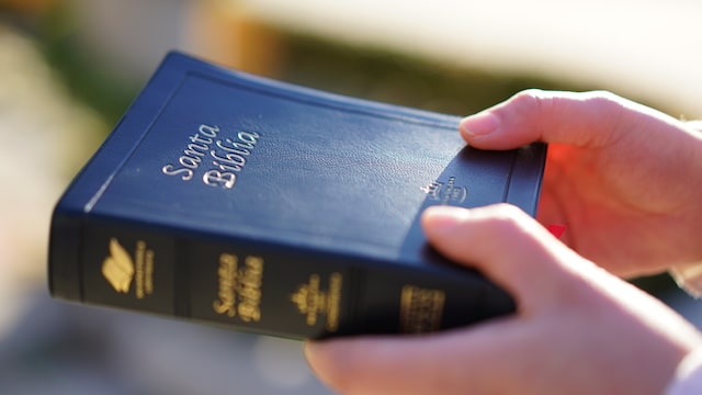 Are There Any Words of God Outside the Bible?