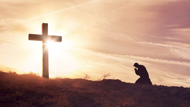 Can Those Who Live in Sin Lose Their Salvation? My Confusion Is Released