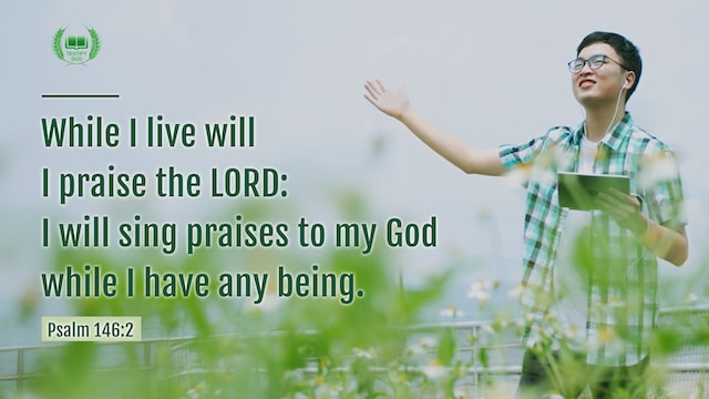 Psalm-146-2