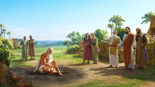 what is true faith in god? how to have true faith in god?